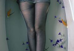 Bathtime by Stephanie Sant on 500px