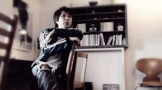 Hideaki Matsuoka_HELLO PV
