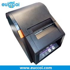 8 Best Shopping barcode printer & POS receipt printer images in 2018