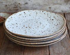 Bol poterie céramique bio épices bol