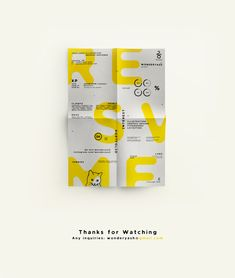 Personal Resume/CV - 18 on Behance Resume Design Template, Cv Template, Resume Templates, Portfolio Web, Portfolio Resume, Graphic Design Cv, Cv Design, Design Ideas, Cv Inspiration