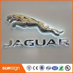 Car Brand logo and Car Names Car Logo Electronic Brand Signs Car Brands Logos, Car Logos, Electronic Signs, Name Logo, Watches Online, Names, Led, Electronics, Store