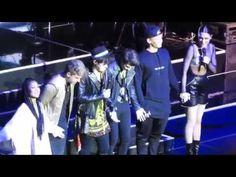 """Jessie J recebe Rixton e Jhené Aiko no palco para performance de """"Sorry To Interrupt"""" #ArianaGrande, #BangBang, #Grupo, #Jessie, #JessieJ, #Minaj, #Música, #NickiMinaj, #Pop, #Série, #Show, #Single, #Sucesso, #SweetTalker http://popzone.tv/jessie-j-recebe-rixton-e-jhene-aiko-no-palco-para-performance-de-sorry-to-interrupt/"""