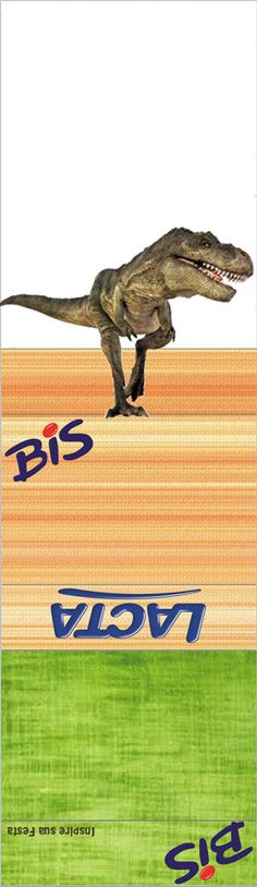 bis-duplo-personalizado-gratuito-dinossauros.jpg (300×1036)