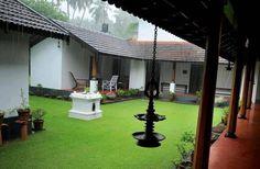 contemporary kerala architecture