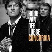 Concordia - prachtige muziek!