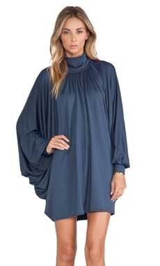 Rachel Pally Cass Dress in Night