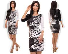 bc4676e2c15 Платье