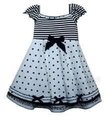 this is just so cute i love this dress!