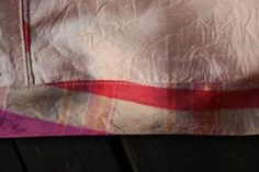 15 Sewing Tips and Tricks to Make Sewing Easy! -