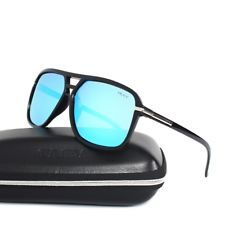 679196f92a0 OLEY Vintage Oversized Sunglasses Men Brand Designer Women Polarized Sun  Glas... Cute Sunglasses