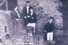 See The Smiths pictures, photo shoots, and listen online to the latest music. Andy Rourke, The Smiths Morrissey, 21 Jump Street, Johnny Marr, Christian Slater, Tears For Fears, Charming Man, British Men, Pretty Baby
