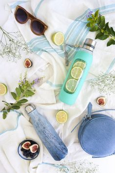 On the Menu: Hydration To-Go - Urban Outfitters - Blog
