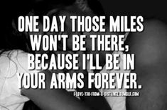 Everyone in a long distance relationship (or commonly known as LDR) knows it's not easy. These long distance relationship quotes and memes about relationships sum up how it feels and will remind you that your love is worth the distance. Distant Relationship, Troubled Relationship, Long Distance Relationship Quotes, Quotes About Love And Relationships, Life Quotes Love, Smile Quotes, True Quotes, Best Quotes, Healthy Relationships