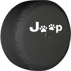 The 12 Best Jeep Spare Tire Covers | 2020 Review & Buying Guide Jeep Spare Tire Covers, Used Jeep Wrangler, Cool Jeeps, Thing 1 Thing 2
