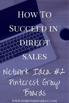 Looking to succeed in direct sales? Tapped your warm market and looking for ways to grow? Click and read 5 direct sales networking ideas to consider! Sales And Marketing, Business Marketing, Business Tips, Online Marketing, Social Media Marketing, Online Business, Direct Marketing, Craft Business, Facebook Business