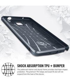 Spigen Capsule Case Samsung Galaxy Note 4 Metal Slate
