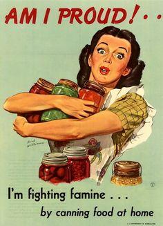 Vintage 1944 Ad.