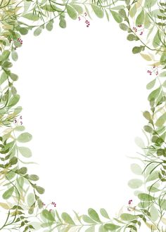 how to paint leaf borders with emma - Yahoo Image Search Results Flower Backgrounds, Wallpaper Backgrounds, Iphone Wallpaper, Wallpapers, Roses Tumblr, Deco Floral, Floral Border, Writing Paper, Border Design