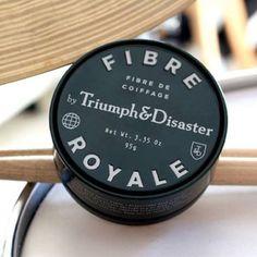 Natural formulae you love Fiber, Cosmetics, Natural, Beauty Products, Nature, Drugstore Makeup, Au Natural