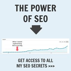 Discover tips for SEO. SEO is important for any business. Click to access unique growth hacking and automate your SEO with intelligent software #travel #dubai #lifestyle #luxury #house #jet #private #billionaire #the Seo Help, Seo Software, Seo Tutorial, Seo Training, Seo For Beginners, Seo Keywords, Seo Techniques, On Page Seo, Seo Optimization