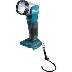 Makita BML184, 18V Fluorecent/Incandescent Flashlight https://cf-t.com/makita-bml184-18v-fluorecent-incandescent-flashlight