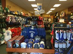 """Today Only Brant's Shop Mob!  """"Buy One item, get a Second item of equal or lesser value FREE with all Royals items"""""""