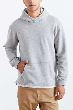 RELAXED SWEAT http://www.urbanoutfitters.com/urban/catalog/productdetail.jsp?id=33975707&color=012&cm_mmc=SEM-_-Google-_-PLA-_-82530654304product_type_l1m%26product_type_l2app%26product_type_l3sweaters&adpos=1o3&creative=50629763944&device=c&matchtype=&network=g&gclid=CK_Iqe-U9sUCFZUXHwoduSQAVA