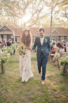 #Casamento #Wedding #Love <3