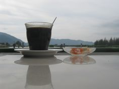 ACEH COFFEE Banda Aceh, Coffee, Tableware, Kaffee, Dinnerware, Tablewares, Cup Of Coffee, Dishes, Place Settings