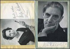 Schubertiade :: Barbirolli, John. (1899-1970)
