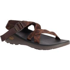 7cb907f013ff 20 Best Fit for Adventure - New Chaco s for Spring! images