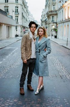 Sprousehart dylan sprouse, river dale, lili reinhart and cole sprouse, lilli reinhart, Cole M Sprouse, Cole Sprouse Funny, Cole Sprouse Jughead, Kj Apa Riverdale, Riverdale Memes, Riverdale Cast, Riverdale Quiz, Riverdale Netflix, Betty Cooper