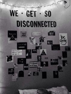 Similar Ideas. More Information. Tags. My Room · 5sos · Room Decor