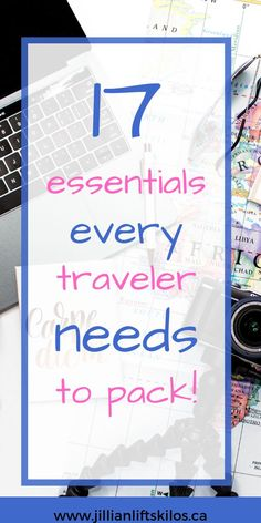 The very best travel essentials for your next trip. Travel in style and comfort without breaking the bank! Whether you're packing for roadtrips or packing for long flights, you'll find what you need here! Travelling Tips, Europe Travel Tips, Travel Advice, Budget Travel, Travel Hacks, Travel Info, Travel Destinations, Road Trip Packing, Packing Tips