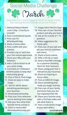 How Tweet for cash Twitter Jobs, Social Challenges, Lovers Day, Looking For A Job, Online Jobs, St Patricks Day, How To Make Money, Finding Yourself, Positivity