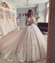 Les 553 meilleures images de Robes de marié