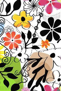 126 Best Wallpaper Images On Pinterest Backgrounds Cute