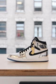 b4fe373b0f66 397 Best Sneakers Hats Boots images in 2019