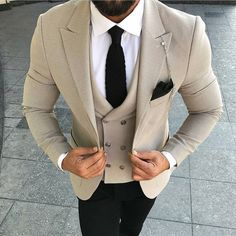 9 mentions J'aime, 1 commentaires - @mens.fashion.collection sur Instagram : « Daily Men Fashion Share with a frined! Follow us - We promise you won't regret it . . #menfashion… »