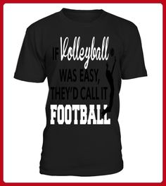 Volleyball 2017 - Volleyball shirts (*Partner-Link)
