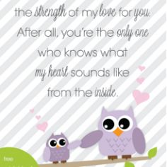 Lovely Owl Wall Art for Baby Free Printable site.