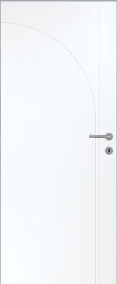 Continental Collection by SEH BAC puertas Pinterest Doors - peindre poignee de porte