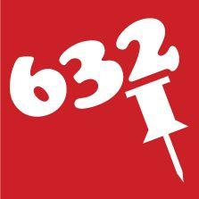 632/Pinterest logo.... J'aime.