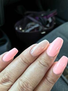 Sns Colour Prebonded Signature Nail Dip Powder #25 Drama Queen 28g Nail Care, Manicure & Pedicure
