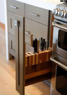 Clever Home Ideas 49