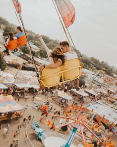 Photography Resources and Premium Lightroom Presets Shop Cute Couples Photos, Teen Couples, Cute Couple Pictures, Cute Couples Goals, Couple Goals, Couple Pics, Fair Pictures, Relationship Goals Pictures, Cute Relationships
