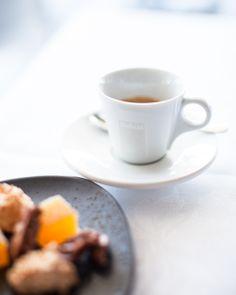 KRISTOFFER PAULSEN | blog | Otto, Sydney Sydney Blog, Tea Cups, Dining, Lifestyle, Tableware, Food, Dinnerware, Tablewares, Essen