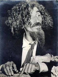 El caballero de París era gallego   http://lagartoverde.com