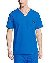 74cb41ed696 18 Best NFL Scrubs images | Scrub tops, NFL, Baltimore Ravens